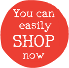 You can easily shop now