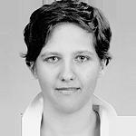 Katarina Gerič Škopac