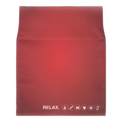 real_relax_red
