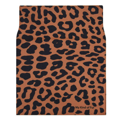 my_kind_leopard_cover
