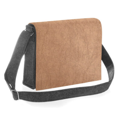 Alice Copper Bag