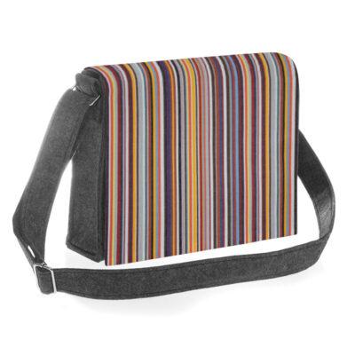 Liege Stuhl Bag