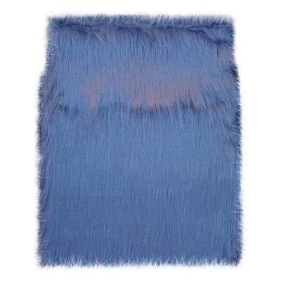 Blue Royal Cover