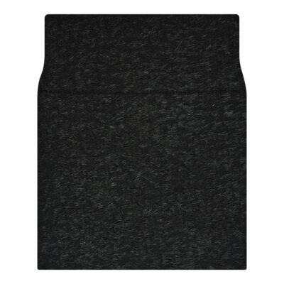 Shine Black Cover