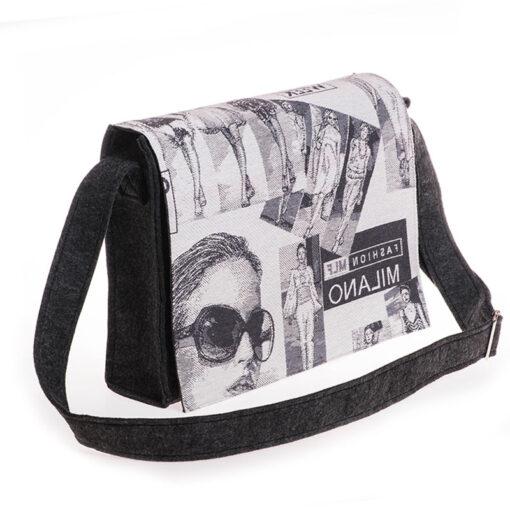 NOBU BAG Fashion Type One