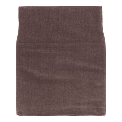 Jamed Sólido Brown (flap)