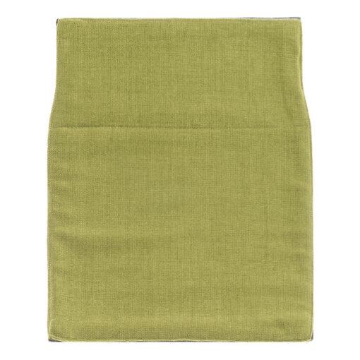 Jamed Sólido Green (flap)