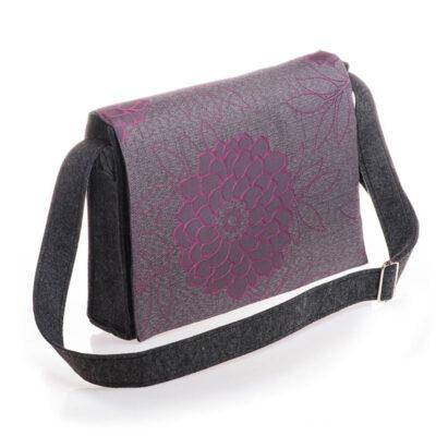 Orlando Blum Violet (bag)