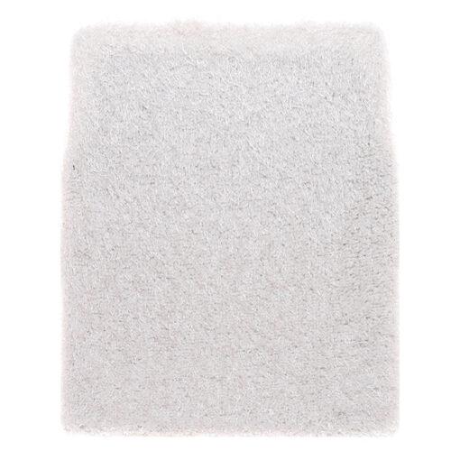 Power Puff White (flap)
