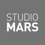 Studio Mars