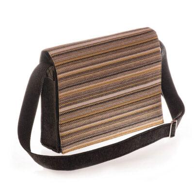 Capac Yupanqui Beige (bag)