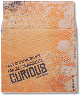 curious_flap