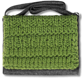 woolly_flap_bag