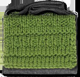 woolly_flap_bag