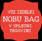 Vsi izdelki NOBU BAG v spletni trgovini