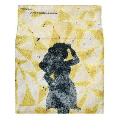 Lola Shade Yellow