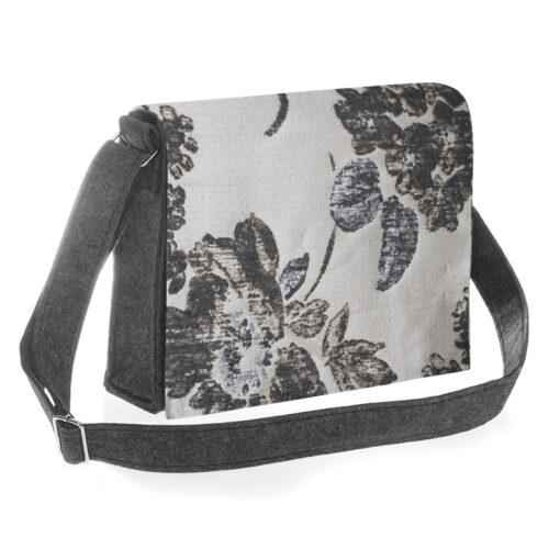 Glamurosa Bag