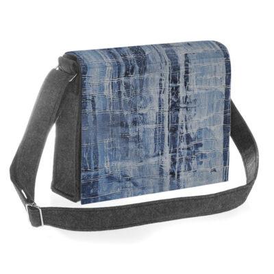 Jenis Jeplin Bag