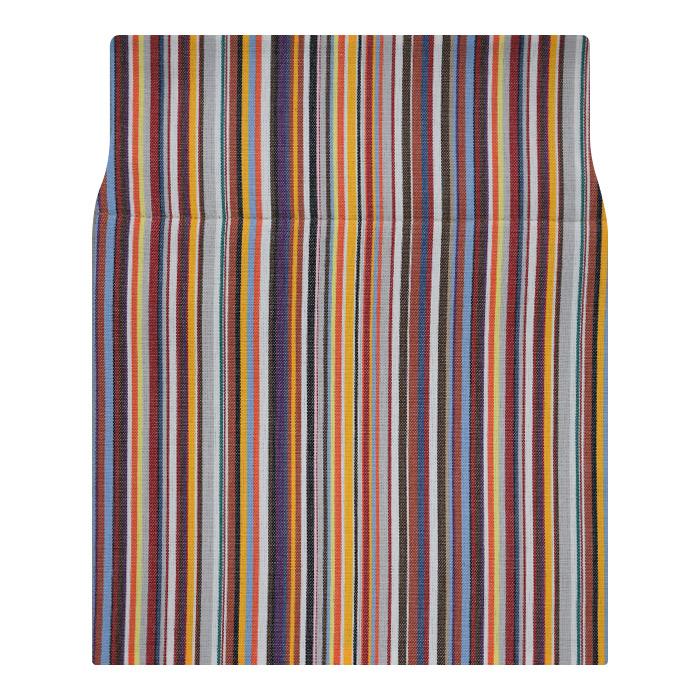 Liege Stuhl Cover