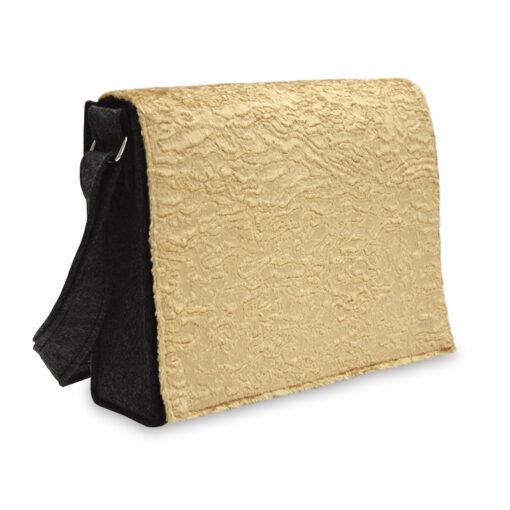Bledica Bag