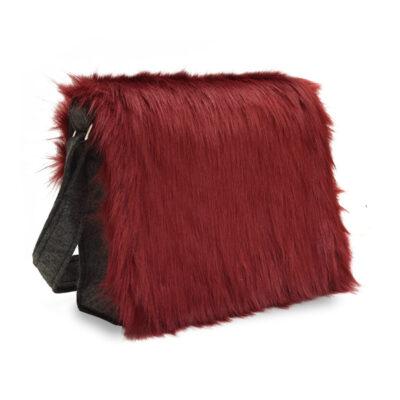 Bordo Bag