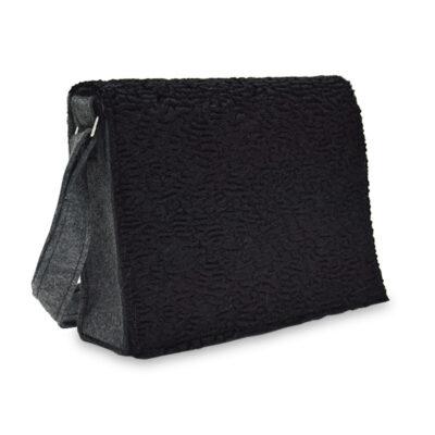 Cherny Bag