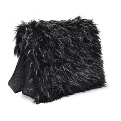 Melange Bag