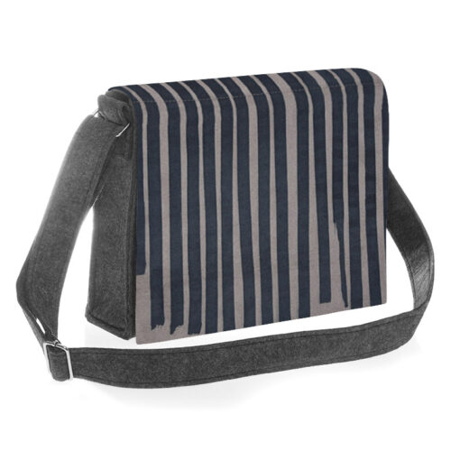 Flowpen Stripes