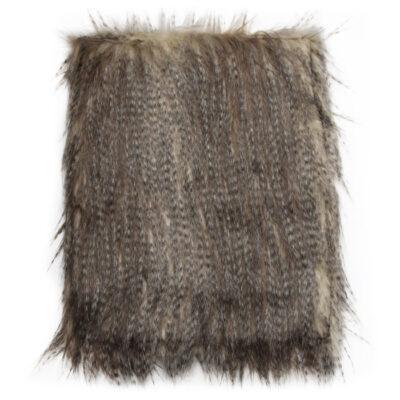 Fur Fur Racoon