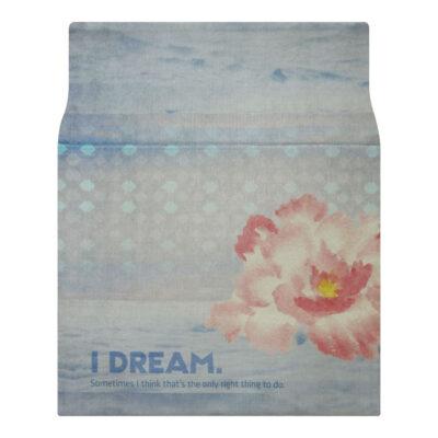 I Dream Flower.