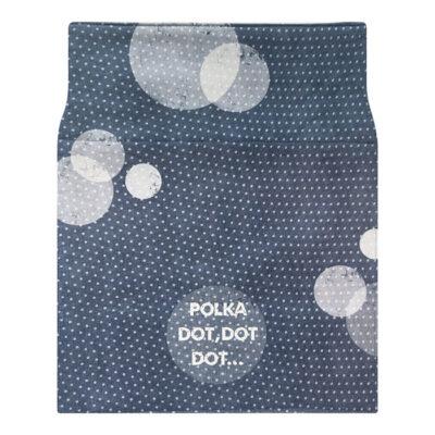 Polka Dot Dot Dot