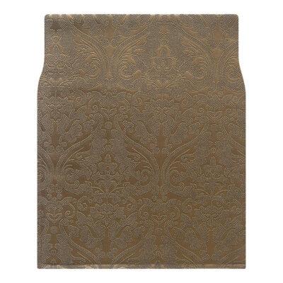 Paisley Bronze